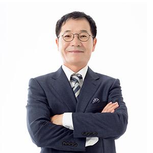 파이버에이전시 고객사 박진휘 대표